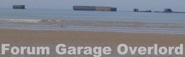 http://www.oliv6014.de/links/garage-overlord.jpg